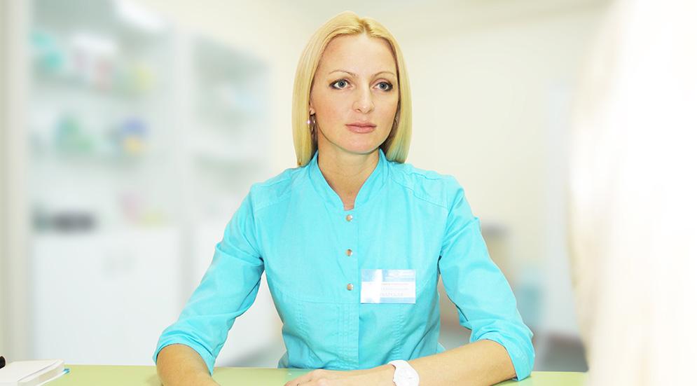рекомендации после увеличения грудины за 3 дня
