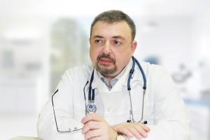 Импотенция – причины и лечение
