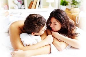 Комплексное обследование «Безопасный секс»