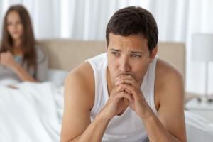 Почему возникает простатит? Методы профилактики