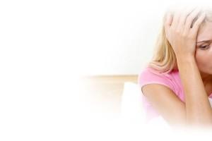 Комплексное обследование на ИППП для женщин