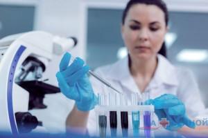 Лечение ИППП у женщин