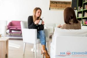 Как выбрать хорошего гинеколога в СПб