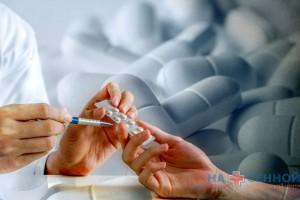 Медикаментозный аборт: особенности проведения и безопасность