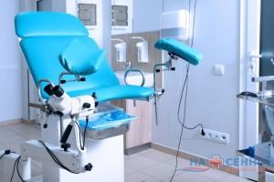 Регулярное посещение гинеколога как залог женского здоровья