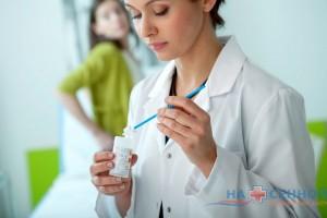 ПЦР инфекции – что собой представляет метод диагностики и когда используется