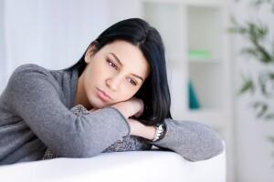 Прерывание замершей беременности
